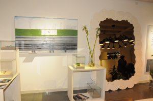 Inaugurazione Atelier MoMo a Bassano