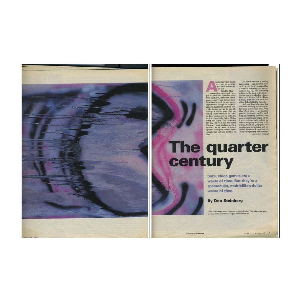 Questa immagine ha l'attributo alt vuoto; il nome del file è inquirer_magazine_Page_2-1024x1024.jpg